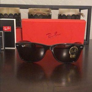 2b286a05ab Ray-Ban Accessories - New Disney Mickey Ray Ban Sunglasses